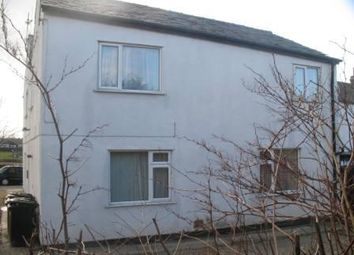 Thumbnail 1 bed flat to rent in Recreation Street, Harwood, Bolton