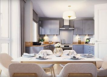 """Thumbnail 4 bed detached house for sale in """"Invercauld"""" at Clippens Drive, Edinburgh"""