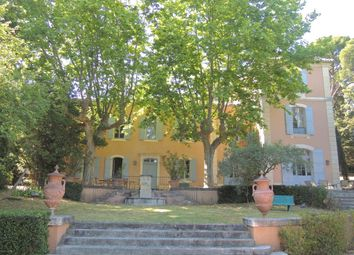 Thumbnail 6 bed property for sale in Grignan, Gard, France