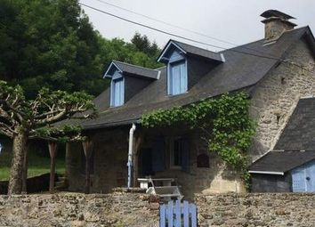 Thumbnail 3 bed country house for sale in 19260 Affieux, France