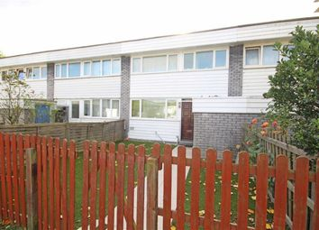 Thumbnail 3 bed property to rent in Ferraro Close, Heston, Hounslow