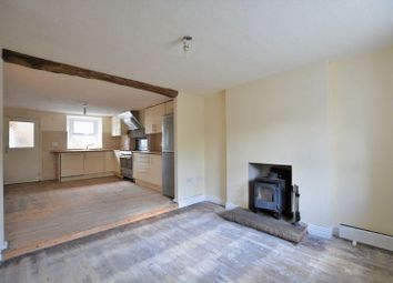 Thumbnail 2 bed end terrace house for sale in Whitecroft Nook, Gosforth, Seascale