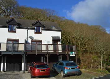 Thumbnail 2 bedroom property to rent in Gaddarn Reach, Neyland, Milford Haven