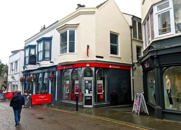 Thumbnail Retail premises to let in High Street, Tenby
