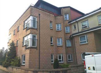 Thumbnail 2 bedroom flat to rent in Main Road, Elderslie, Johnstone