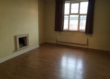 Thumbnail 3 bed flat to rent in Windsor Court, Golders Green Road, Golders Green