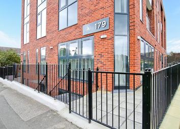 Thumbnail Office to let in Atar House, Ilderton Road, London