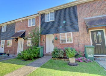 2 bed terraced house for sale in Palatine Park, Laindon, Basildon SS15