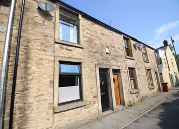 Thumbnail 2 bed terraced house for sale in Brewery Street, Longridge, Preston