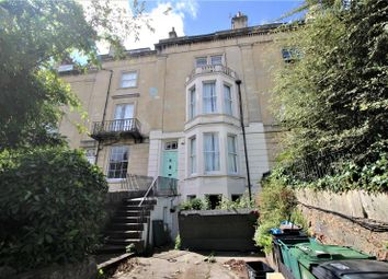 Thumbnail 1 bed property to rent in Pembroke Road, Bristol