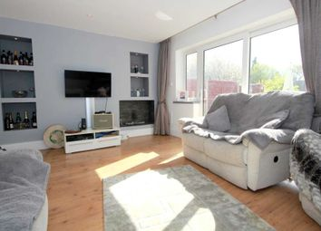 Thumbnail 2 bed property for sale in Goldcroft, Hemel Hempstead