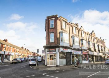 Thumbnail Commercial property for sale in Station Road, Urmston, Manchester