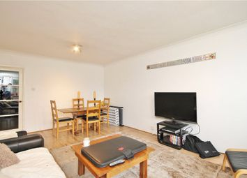 Thumbnail 3 bedroom flat to rent in Putney Hill, Putney