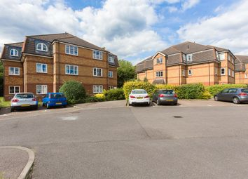 Thumbnail 2 bed property to rent in Buckleigh House, Wimbledon