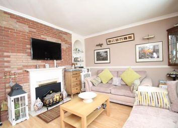 Thumbnail 3 bed property for sale in Nectarine Way, Lewisham, London