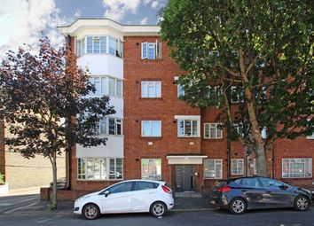Thumbnail 2 bed flat for sale in East Vale, The Vale, London