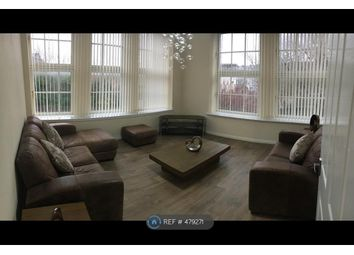 Thumbnail 2 bed flat to rent in Glenagnes Gardens, Dundee
