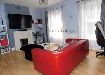 Thumbnail 2 bed flat for sale in Whitworth Road, London