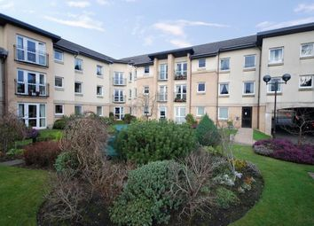Thumbnail 1 bed flat for sale in Flat 48, 180 Riverford Road, Newlands, Glasgow