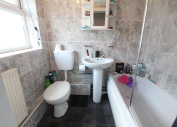 Thumbnail 3 bed end terrace house for sale in Queens Road, Hinckley
