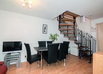 Thumbnail 1 bedroom property for sale in Wells Court, Dukinfield, Lancashire