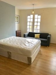 Thumbnail 1 bedroom detached house to rent in Ligonier Street, London