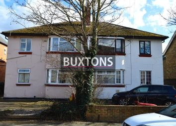 Thumbnail 2 bedroom flat to rent in Park Street, Slough, Berkshire.