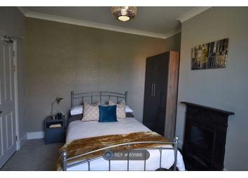 Room to rent in Singlewell Road, Gravesend DA11