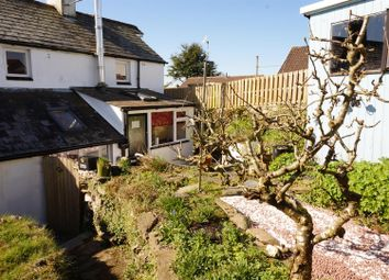 Thumbnail 2 bed cottage for sale in Merrymeet, Liskeard