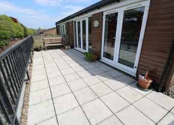 Thumbnail 1 bed flat for sale in 341 London Road, Camberley