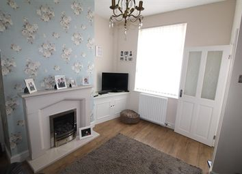 Thumbnail 2 bed property for sale in Melbourne Street, Barrow In Furness