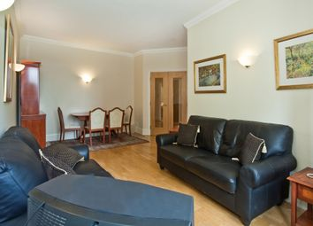 Thumbnail 2 bed flat to rent in The Whitehouse Apartments, 9 Belvedere Rd, Waterloo, Southbank, London, London
