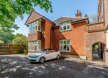 Thumbnail 1 bed flat for sale in Westwood Hill, Crystal Palace