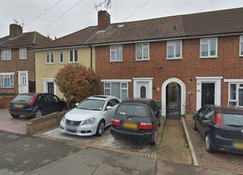 4 bed terraced house for sale in Glenmore Road, Welling DA16