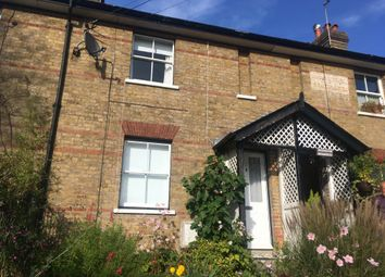Thumbnail 2 bed property for sale in 5 Dewhurst Cottages, Wadhurst, East Sussex
