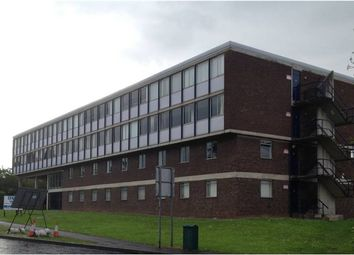 Thumbnail Office to let in 4 High Street, Nailsea