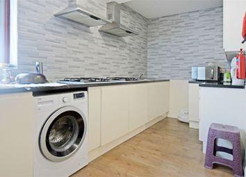 Thumbnail Room to rent in Birse Crescent, Neasden, London