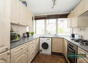 Thumbnail 5 bed terraced house to rent in White City Close, White City Estate, London