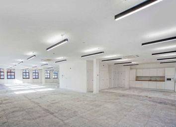 Office to let in 44 Paul Street, Shoreditch, London EC2A