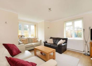 Thumbnail 3 bed detached house to rent in Pound Lane, Wood Street Village, Guildford