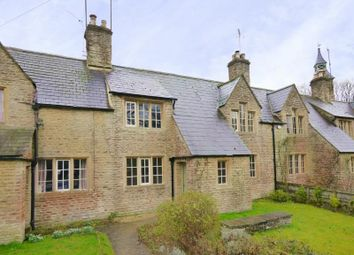 Thumbnail 2 bed cottage to rent in Eastleach, Cirencester