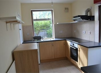 Thumbnail 3 bed semi-detached house to rent in Jersey Road, Osterley, Isleworth