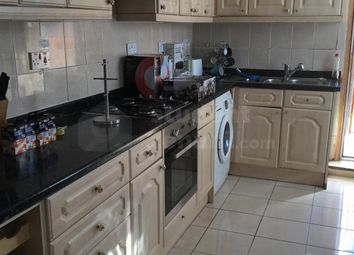 Thumbnail 2 bed shared accommodation to rent in Ferndale Road, Gillingham, Kent