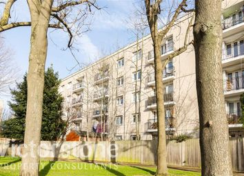 Thumbnail 4 bed flat for sale in Hunton Street, Spitalfields, London