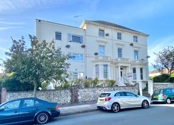 Hartfield Road, Eastbourne BN21. Studio for sale