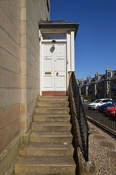 Thumbnail 4 bedroom flat to rent in Learmonth Place, Edinburgh Available 19th June