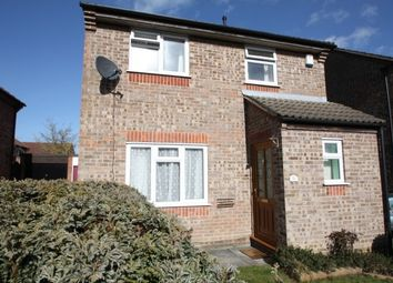 Thumbnail 3 bedroom property to rent in Littlecote Road, Chippenham