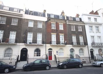 Room to rent in Mornington Crescent, London NW1