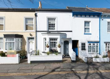 3 bed terraced house for sale in West Street, Deal CT14