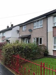 Thumbnail 3 bed semi-detached house to rent in Bentley Street, Shawclough, Rochdale